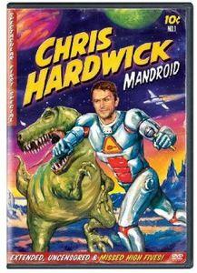 Mandroid