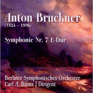 Sym No 7 in E minor