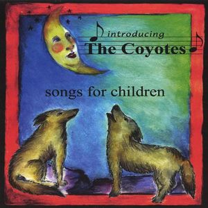 Introducing the Coyotes