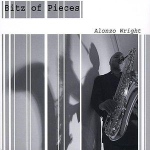 Bitz of Pieces
