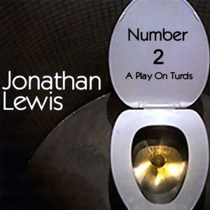 Number 2: Play on Turds