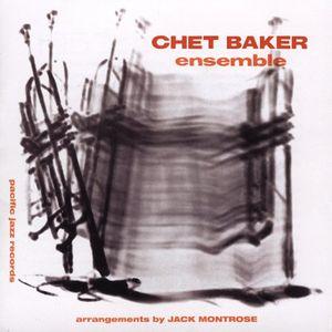 Chet Baker Ensemble
