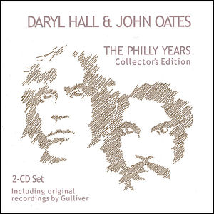 Collector's Edition: Philly Years