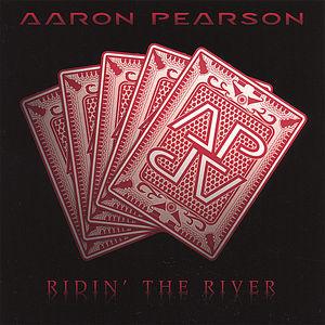 Ridin' the River