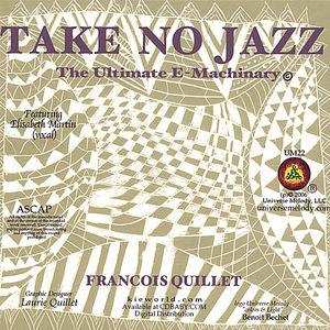 Take No Jazz