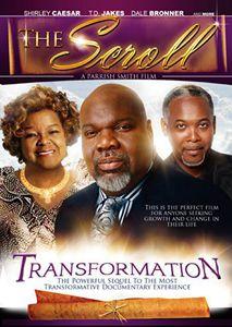 Scroll: Transformation