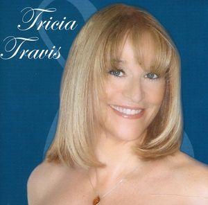 Tricia Travis