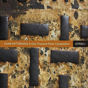 Home Patterning /  Various