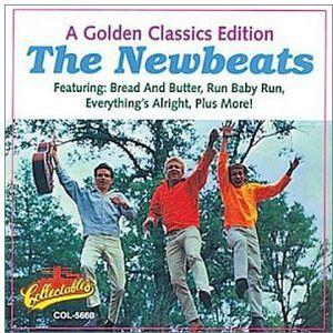 Golden Classics Edition