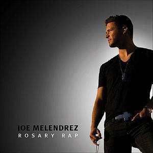 Rosary Rap