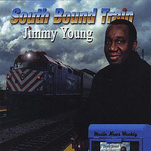 South Bound Train