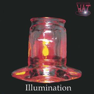 Hat : Illumination