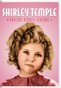Shirley Temple: Darling Double Feature