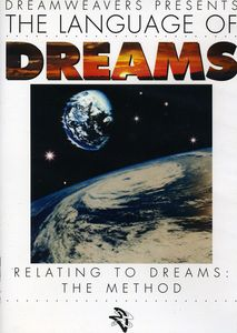 Language of Dreams: Relating to Dreams - The Methods