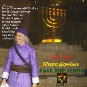 Face the Jewsic