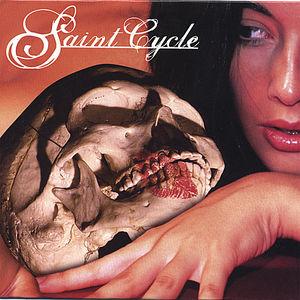 Saint Cycle EP