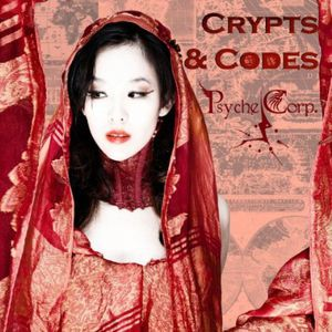 Crypts & Codes