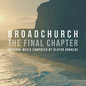 Broadchurch: The Final Chapter