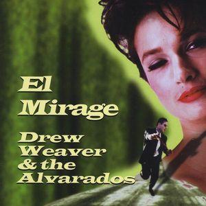 El Mirage