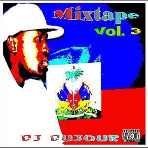 DJ Dujour: Mixtape 3 /  Various