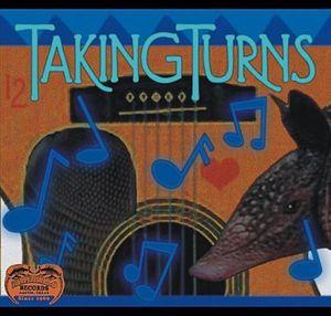 Taking Turns /  Various