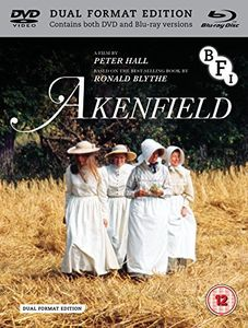 Akenfield (1974) [Import]