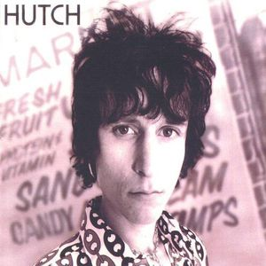 Hutch Extended EP