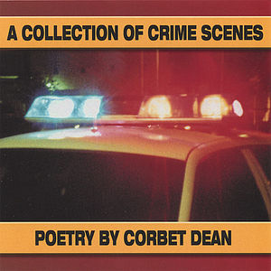 Collection of Crime Scenes