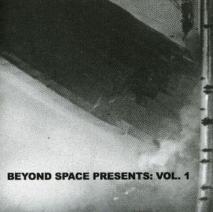 Beyond Space Presents, Vol. 1