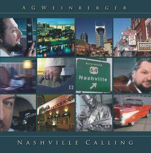 Nashville Calling