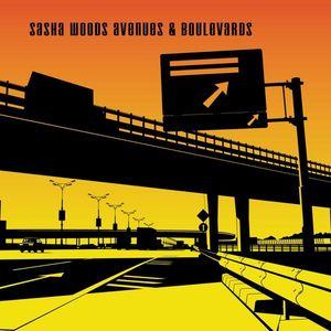 Avenues & Boulevards