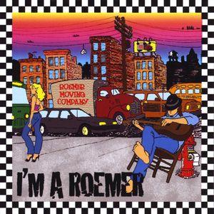 I'm a Roemer
