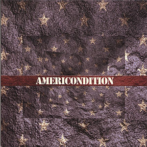 Americondition