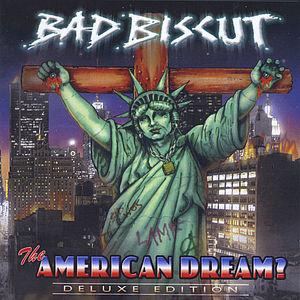 America Dream?