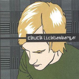 Chuck Lichtenberger