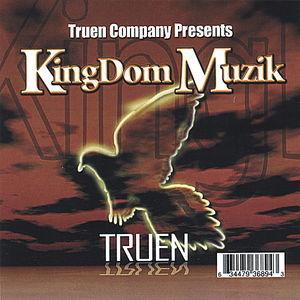 Kingdom Muzik