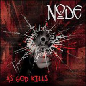 As God Kills [Import]