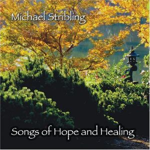 Songs of Hope & Healing