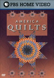 America Quilts