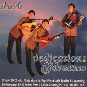 Dedications & Dreams