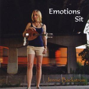 Emotions Sit