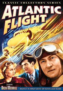 Atlantic Flight