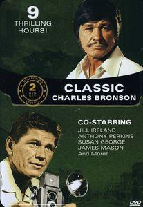 Classic Charles Bronson