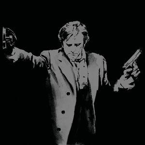 Un Uomo Da Rispettare (original Soundtrack)