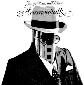 Harmonitalk