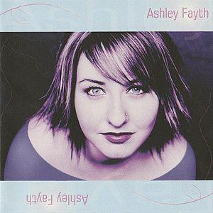 Ashley Fayth