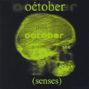 Senses Rare