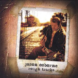 Rough Tracks