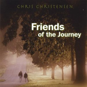 Friends of the Journey