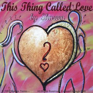 This Thing Called Love